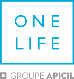 One Life - Groupe Apicil